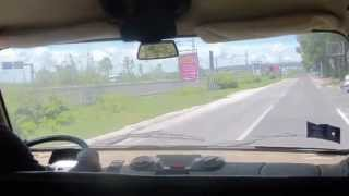 FIAT 238 E Panorama