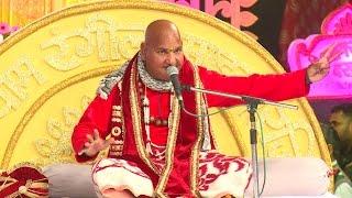 Kajrare Mote Mote Tere Nain | Najar Na Lag Jaye oye hoye hoye | Banke Bihari | Baba Rasika Pagal ji