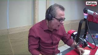 Rádio Esportes - 27/09/2019