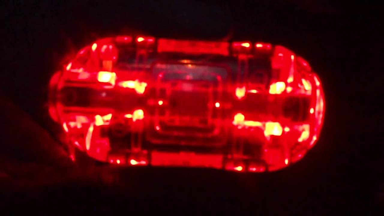 LD135 WINDOWS 7 64BIT DRIVER DOWNLOAD