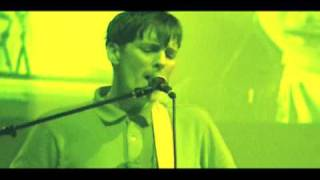 """Spectrum """"How You Satisfy Me"""" live in Pittsburgh 2009"""