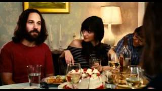 My Idiot Brother 2011 Trailer