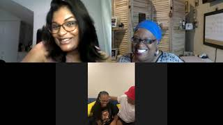 Real, Raw & Uncut with Dominic Mabaso & Dr Londiwe Kunene, owners of HunnyBunn sex toy company.