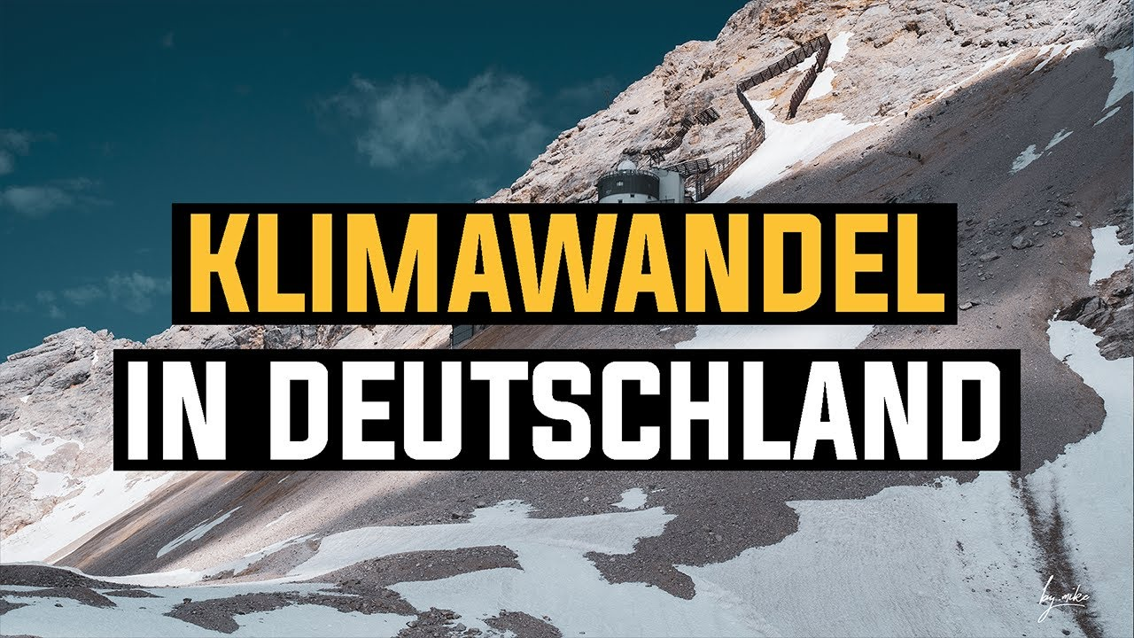 Documentary MANMADE