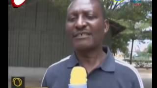 Video Timu Za Wanawake Kuchuana Uganda download MP3, 3GP, MP4, WEBM, AVI, FLV Oktober 2018