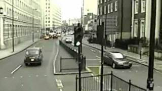 Тур по Лондону (Tour of London) -1.avi