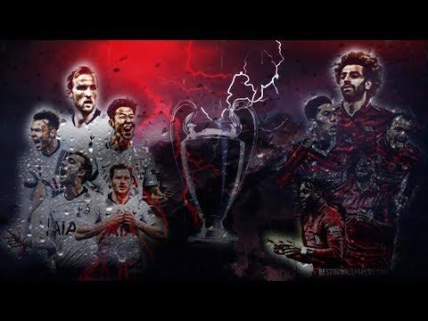 Real Madrid La Liga Score