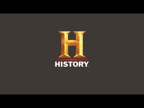 HISTORY EN VIVO