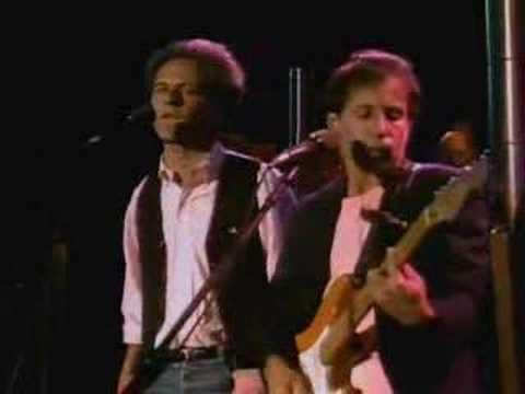 Paul Simon Art Garfunkel 3 Kodachromemaybellene Chords Chordify
