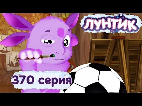 Cоветские мультфильмы онлайн, советские мультфильмы