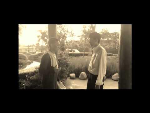 kabanata 1 noli me tangere script Basahin ang kabanata 56-60 ng noli me tangere upang paghandaan ang talakayan sa susunod na pagkikita.