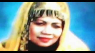 Ida Laila - Kekuasaan Tuhan - Cipt. A. Kadir [ Official Video ]