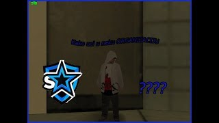 [Skill Arena EP#32] - KAKO UCI U NEKU ORGANIZACIJU NA SKILL ARENI ?!?!?!?!?