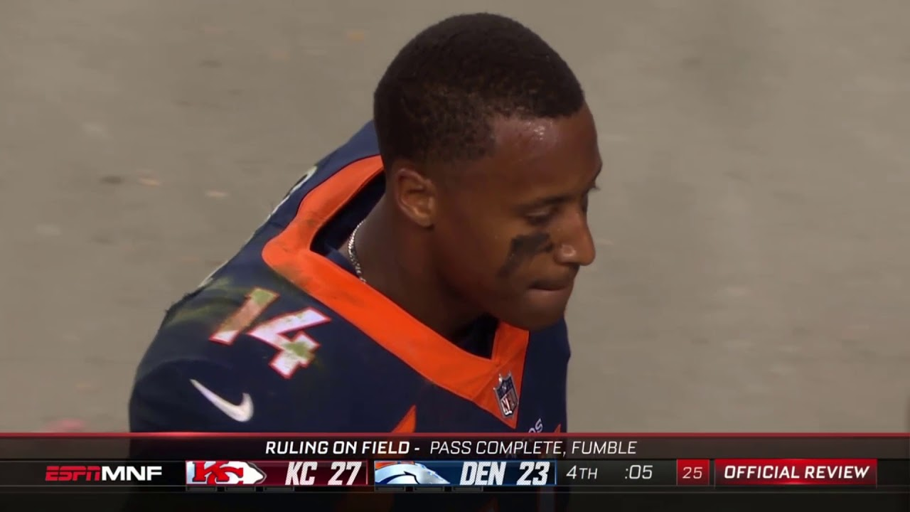 courtland-sutton-game-losing-mistake-chiefs-vs-broncos-nfl