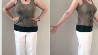 Video cara merawat tubuh | berat badan | mengecilkan lengan download MP3, 3GP, MP4, WEBM, AVI, FLV Oktober 2019