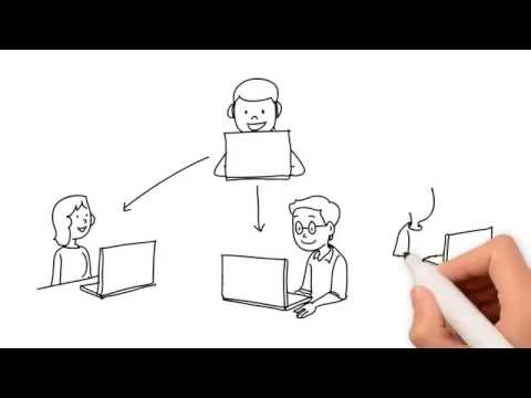 Benefits of Online Courses & Webinars from YouTube · Duration:  3 minutes 29 seconds