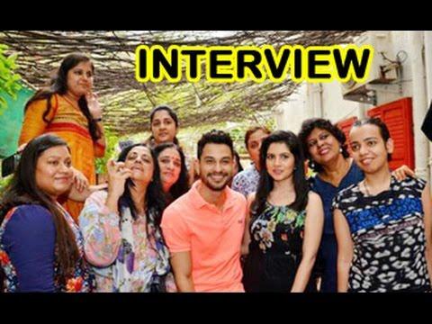 Kunal Khemu, Payel Sarkar Talk About ''Guddu Ki Gun'' | Interview | Shantanu Ray Chhibber, Sheershak