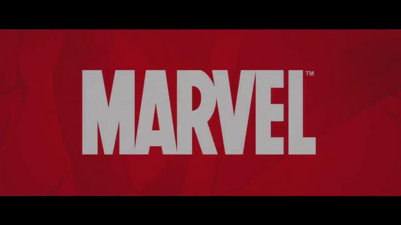 Download Deadpool 2 Official Teaser Trailer #4 (2018) Ryan Reynolds Marvel Movie HD