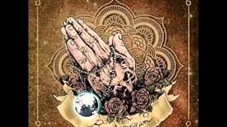 REVENGE THE FATE – DARAH SERIGALA [ REDEMPTION 2014 ]