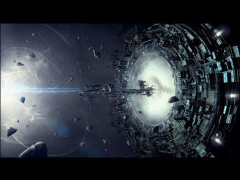 Garm Wars: The Last Druid 2014- Sci Fi, Drama Adventure Movies - Fᴜʟʟ Hᴏʟʟʏᴡᴏᴏᴅ HD Eɴɢʟɪsʜ Mᴏᴠɪᴇs video download