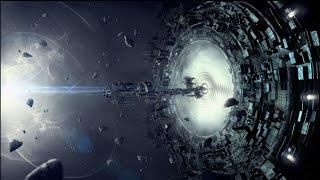 Garm Wars: The Last Druid 2014- Sci Fi, Drama Adventure Movies - Fᴜʟʟ Hᴏʟʟʏᴡᴏᴏᴅ HD Eɴɢʟɪsʜ Mᴏᴠɪᴇs