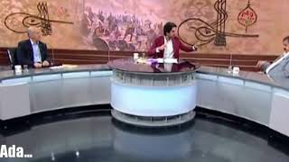 """""""Yavuz Sultan Selim'in büyük Aşk'ı..."""" Serdar Tuncer & Hayati İnanç"""