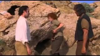 A Suttogások Szigete [Teljes Film] HUN (2007)