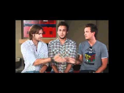 Funny Love and Theft Clips