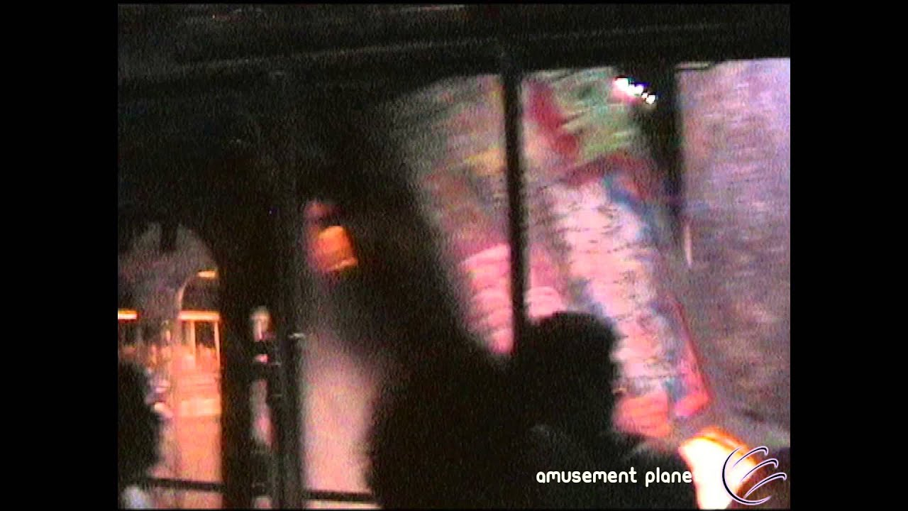 King Kong Encounter [Universal - 133.5KB
