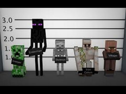 Tuto Comment Creer Un Fond Ecran Avec Son Skin Minecraft