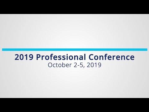 2019 Diabetes Canada/CSEM Professional Conference - Diabetes