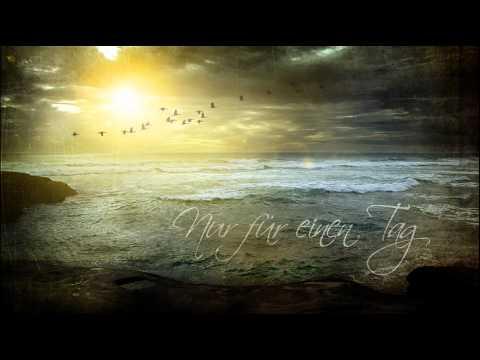 Rob Leger feat K-Chipp - Nur für einen Tag