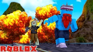 LITTLE KELLY IS A ZOMBIE AHHHHH !!!! Sharky Roblox