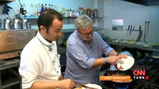 Palamut pilaki nasıl pişirilir?