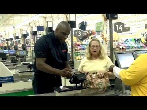 visions-fcu-surprises-giant-food-store-shoppers-|-#thanksvisions