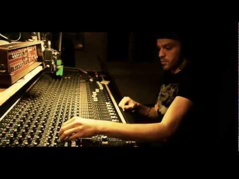 Paolo Baldini dubbing Muiravale Freetown - Looting dub [dubfiles #0037]