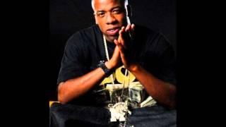 Yo Gotti - Pop That (FREESTYLE) NEW 2012!!!
