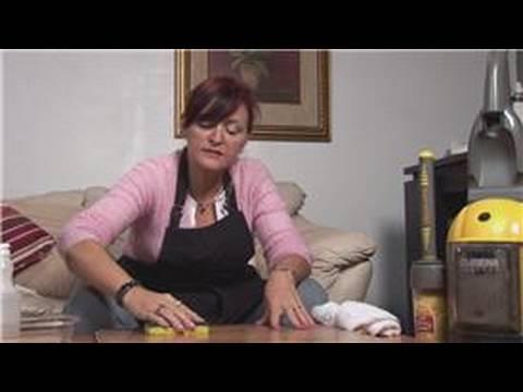 how to clean hardwood floors youtube