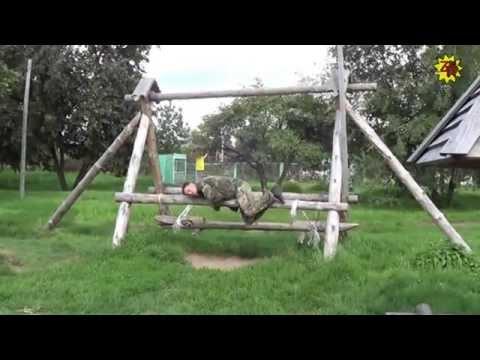 знакомства омская область тара