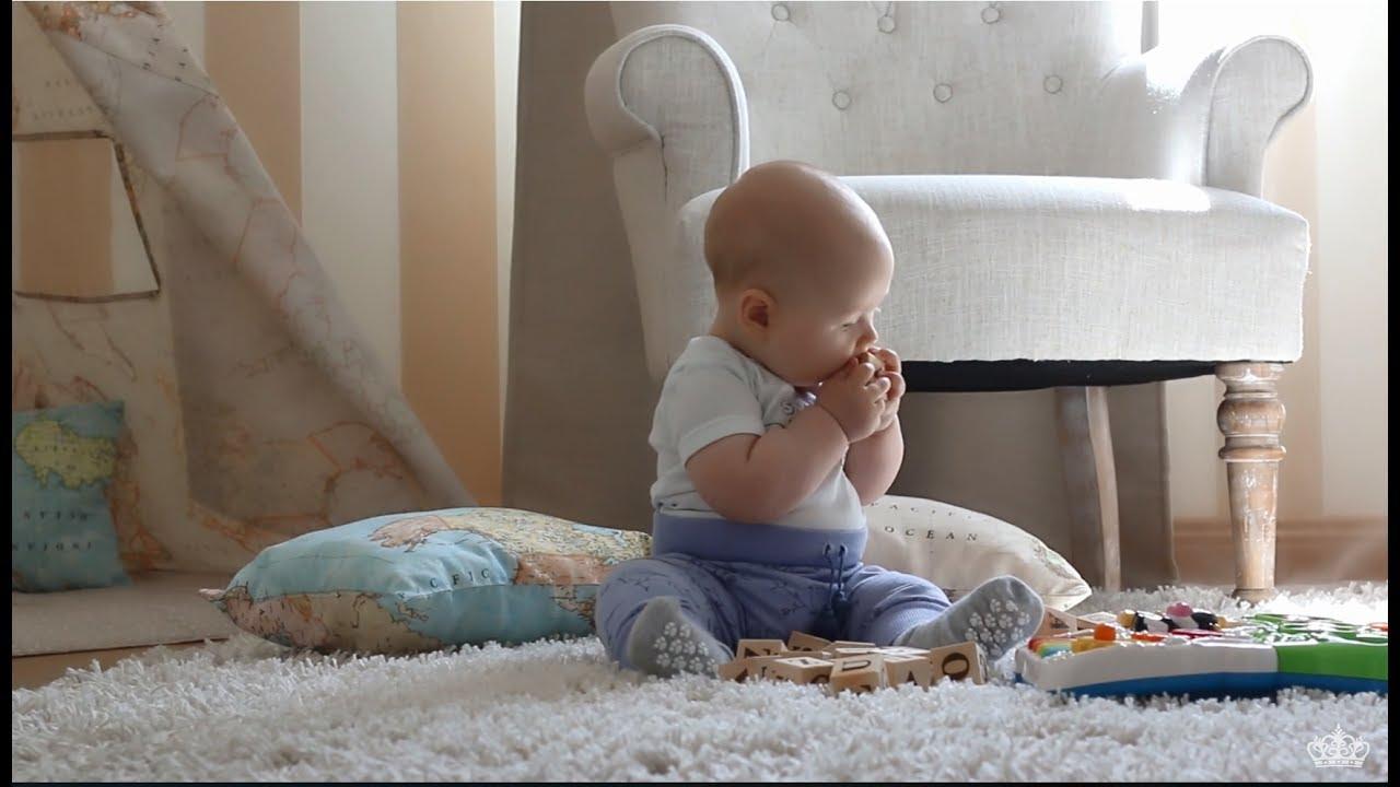 kūdikio svorio metimas per pirmąją savaitę