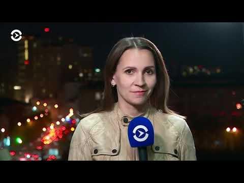 Российские паспорта для Донбасса | ВЕЧЕР