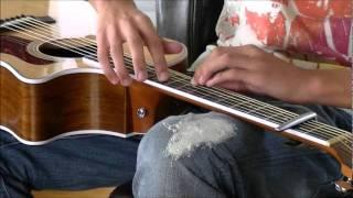 chasing rhythms (old) - christoffer brandsborg
