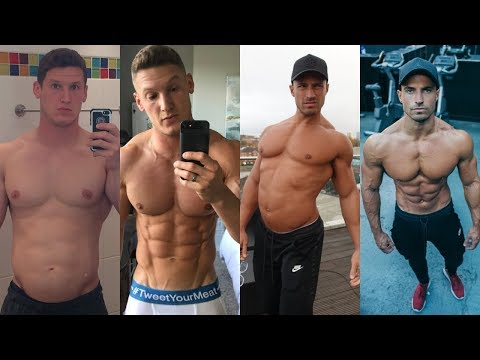 This Is Why You Look Terrible In Photos | ft. MattDoesFitness