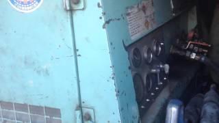 skb-compressors.ru аренда компрессора в Москве и области тел.89296766605(, 2016-03-15T16:19:10.000Z)