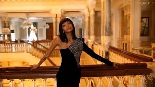 Ciragan Palace Kempinski Istanbul - Vogue Arabia