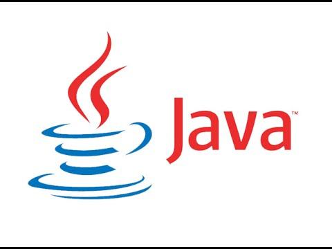 Enable/Disable JavaScript in Google Chrome [Tutorial]