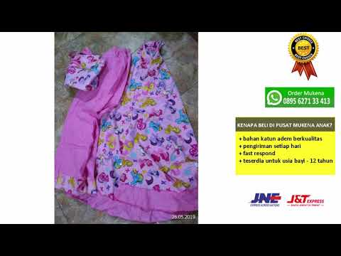 Unboxing tas ransel keren from YouTube · Duration:  2 minutes 26 seconds