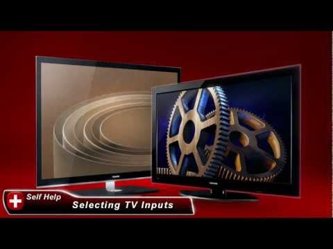 toshiba-how-to:-connect-devices-to-your-tv-using-inputs