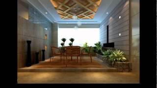 Free Home Floor Plan Design Software.wmv