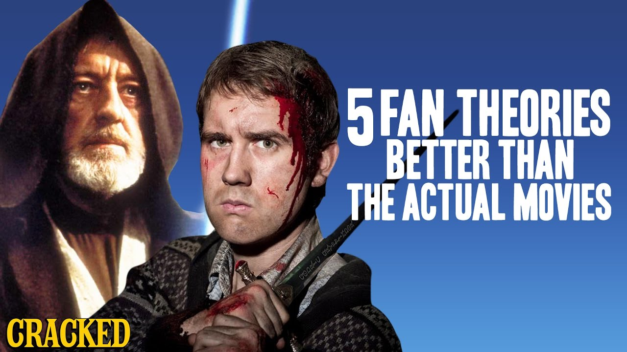 5-fan-theories-better-than-the-actual-movie-star-wars-harry-potter